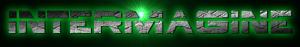 intermagine-logo-2