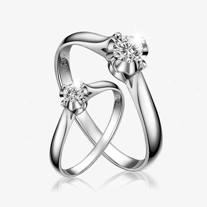 couple-silver-ring-diamond-free-img.jpg